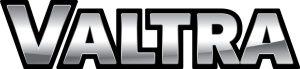Valtra_Logo3D_CMYK_90800_4333f583-135d-4220-9806-6c22db02fd75-prv