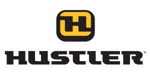 hustler-logo-large